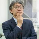 Визит корейской делегации. Апрель 2017 г.