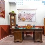 Форум России и Казахстана с участием В.Путина. Ноябрь 2017 г.