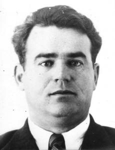 Первый-председатель-Совета-ветеранов-Черноволенко-Николай-Денисович