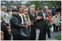 Открытие музея, 80 лет Станкомашу Май 2015